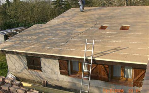 isolation toiture exterieur sarking isolation toiture par l ext 233 rieur toulouse et gaudens