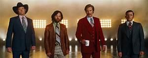 Two, U0026, 39, Anchorman, 2, U0026, 39, Teaser, Trailers, U2013, Ron, Burgundy, Returns