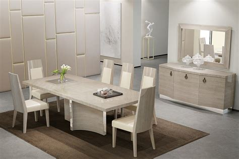 jm furnituremodern furniture wholesale modern dining