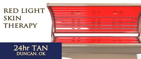 red light therapy near me red light tanning bed full size of large size of medium