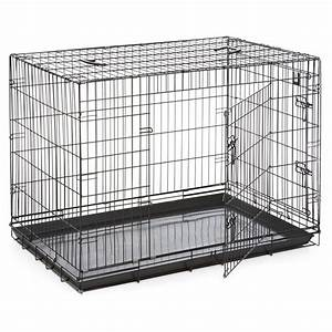 buy dog cages online india extra large dog crate With where can i buy a dog cage