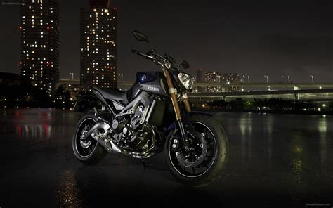 Yamaha Mt 09 Backgrounds by Yamaha Mt 09 Wallpaper Hd 29 Images On Genchi Info