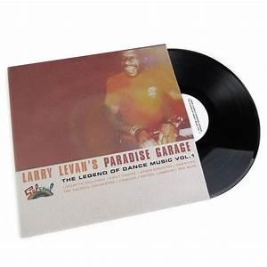 Arrival Streaming Vo : larry levan larry levan 39 s paradise garage the legend of dance music ~ Maxctalentgroup.com Avis de Voitures