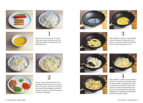 la cuisine chinoise la cuisine chinoise é par é savoir cuisiner fr