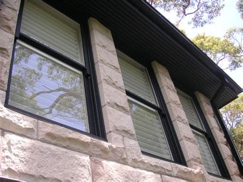 seabreeze windows windows lovures plantation shutters