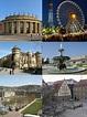 Stuttgart - Wikipedia