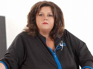 Dance Moms' Abby Lee Miller Pleads Guilty in Bankruptcy ...  Abby