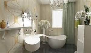 ideas for remodeling small bathroom small bathroom remodeling ideas bathroom remodeling cost the mud goddess 39 plumbing designs