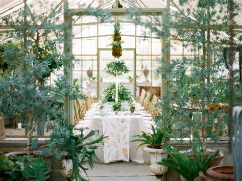 jersey garden wedding venues