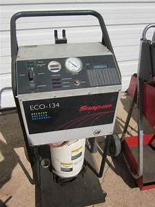 Purchase Sun Snapon Mt1560 Heavy Duty Avr Starting And
