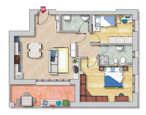 prima casa non residente accorpamento appartamenti limitrofi e agevolazioni prima