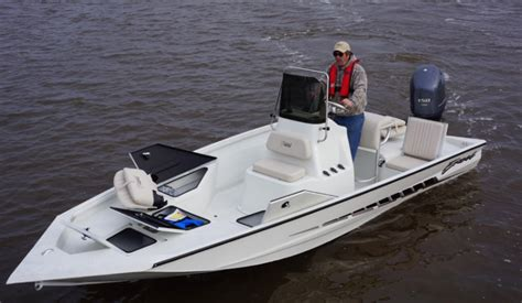 Excel Boats Bay Pro 203 by Research 2015 Excel Boats 203 Bay Pro On Iboats
