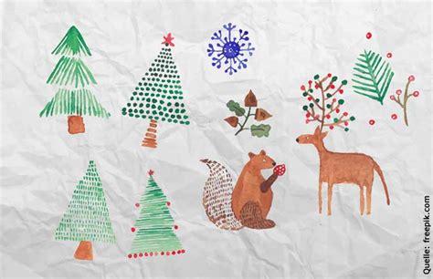 weohmschtsbaum dekoration selsbt mschen weihnachtsbaum selbst machen