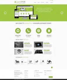 web design template psd corporate business website template free designscanyon