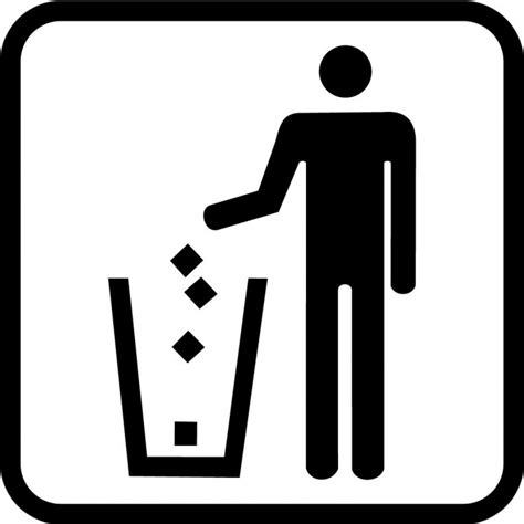 Litter Bin Sign Sticker  Car And Boat Stickers Logos And. Deceased Signs. Theme Park Signs. Bio Signs. Airport Mumbai Signs Of Stroke. Road Bulgaria Signs. December 7th Signs Of Stroke. Unhappy Signs Of Stroke. Zodiac Sign In Love Signs