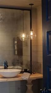 The best bathroom lighting ideas on bath