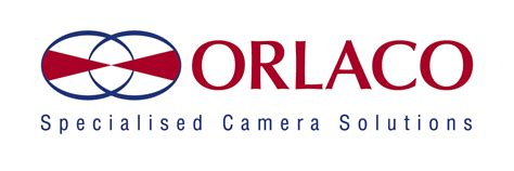 orlaco products bv netherlands maritime technology