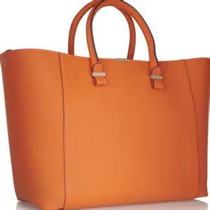 designer bags stylish handbags designer handbags and totes