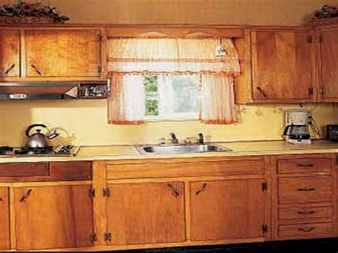 28 How To Reface Cabinets Diy Do It Yourself