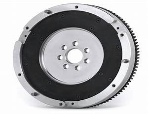 Clutch Masters Aluminum Flywheel 90