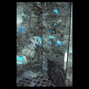 kitchen interior design tips labradorite shower crocodile rocks