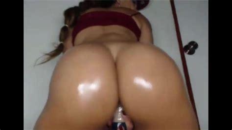 Brazilian With Monster Ass Twerking On Dildo Free Porn 05