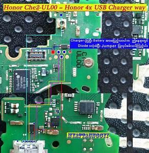 Honor Che2