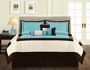 cheap california king bedroom sets cheap california king With affordable king mattress sets