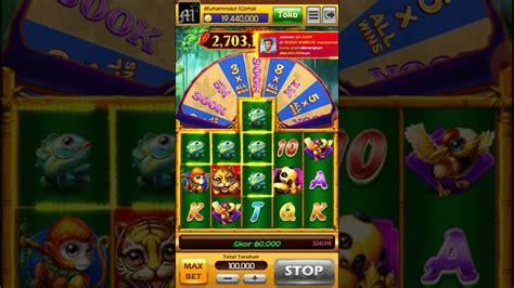 Higgs domino island adalah permainan domino asia timur yang populer di sini. Hack Slot Higgs Domino - HIGGS DOMINO    Modal 50m di slot ...