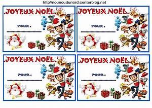 étiquettes De Noel à Imprimer : etiquettes no l patpatrouille jackpirates minion harrypotter ~ Melissatoandfro.com Idées de Décoration