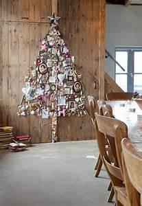 30, Amazing, Diy, Christmas, Wall, Art, Ideas