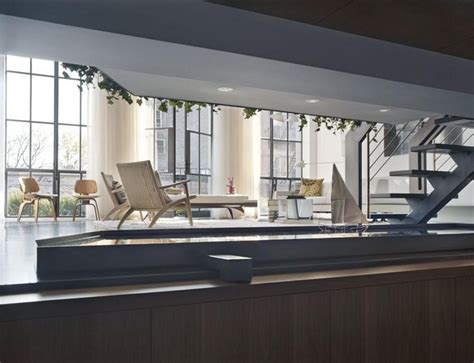 Dynamic Duplex By Pulltab Design by Dynamic Duplex By Pulltab Design