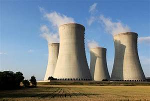Effects of Radioactive Pollution