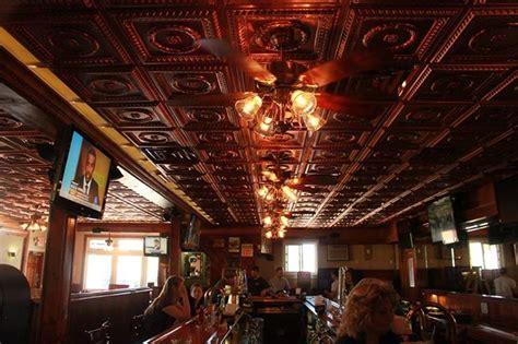 breen s huntingdon inn updates look with decorative