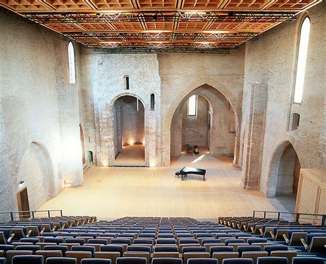 auditorium des cuisines toulouse tourisme 224 toulouse
