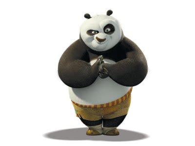 funny kungfu panda wallpaper funny animal