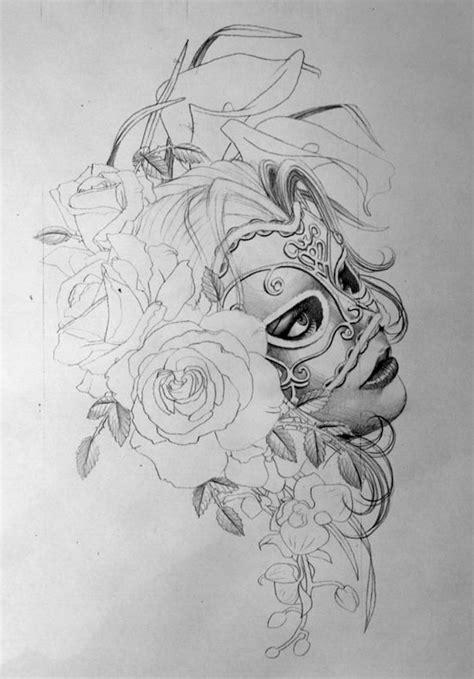 disegni tatuaggi piccoli da stare 1001 idee per simboli con disegni da copiare