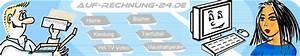 Reifen Auf Rechnung Mit Zahlpause : auf rechnung bestellen bezahlen versandh user ratenkauf shops kauf per rechnung zahlen mit ~ Themetempest.com Abrechnung
