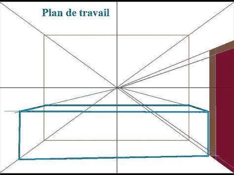 dessiner un plan de cuisine dessiner en perspective 12 20 une cuisine en 3d pas à