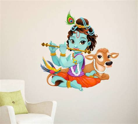 Wall Stickers For Living Room Flipkart by Aquire Large Pvc Vinyl Sticker Price In India Buy Aquire