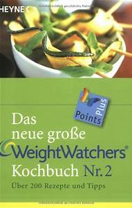 Weight Watchers Punkte Berechnen Kostenlos : b cher online lesen kostenlos das neue gro e weight watchers kochbuch nr 2 ~ Themetempest.com Abrechnung