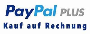 Paypal Rechnung Erstellen : rechnung paypal com microsoft dynamics nav 2017 paypal rechnungslink und erweiterung des ocr ~ Orissabook.com Haus und Dekorationen