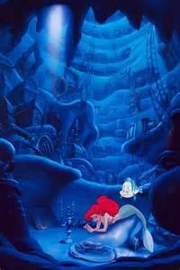 Disney Little Mermaid iPhone Wallpaper Tumblr