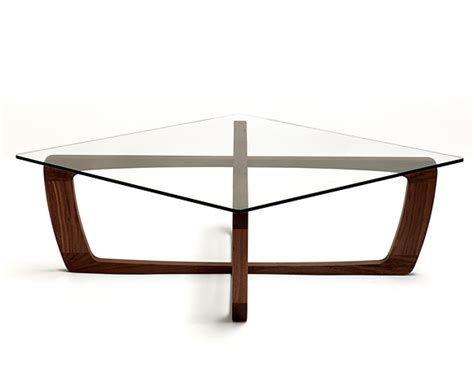 Contemporary Handmade Tables