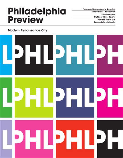philadelphia convention visitors bureau phl partners open source platform to philly 39 s