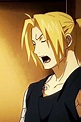 Bre Melvin: My Art and Reblogs • Edward Elric in Ep. 46 ...
