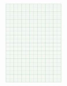 filegraph paper inch green lettersvg wikimedia commons With graph paper letter size