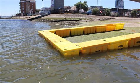 Case Studies Floodstop Flood Prevention Barriers. Zend Framework Developers The Best Light Beer. Instant Credit Line Online Rack Mount System. Schoolcraft College Culinary Arts Program. Private Security Forces Rehab Clinics Near Me. Mortgage Rates Currently Best Reward Programs. Discover Credit Card Online Banking. Remedy Asset Management Mailing Label Stickers. Automotive Sales Leads Small Shipping Company