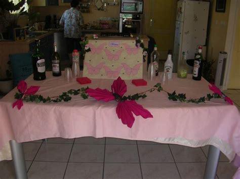 idee decoration de table pour communion fille d 233 coration pour bapt 234 me th 232 me papillons photos
