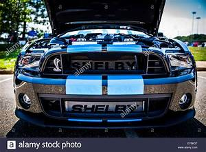 Ford Mustang Shelby Gt 500 2014 : 2014 ford mustang shelby cobra gt500 stock photo 85693643 ~ Kayakingforconservation.com Haus und Dekorationen